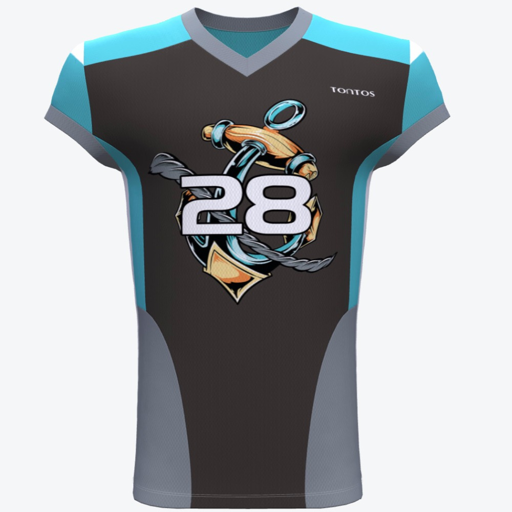 list manufacturers of high quality american football jersey buy