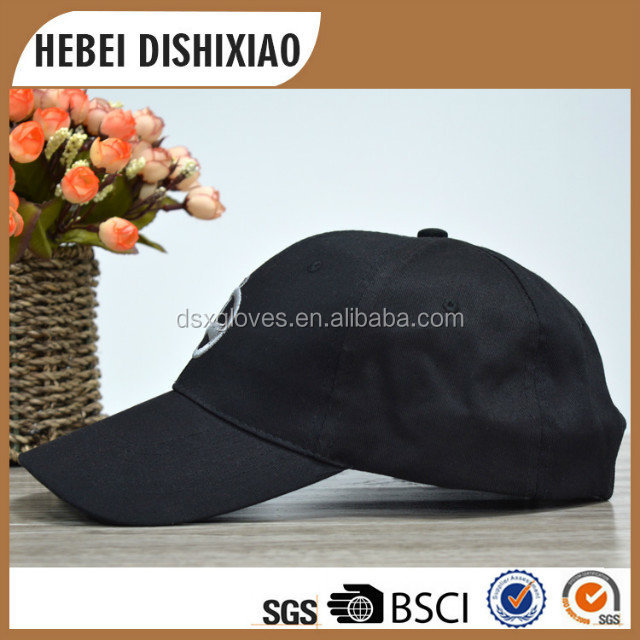 Classic Baseball Cap for Election New Design Baseball Cap Adjustable Strap