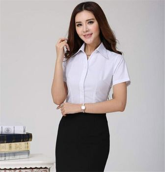 Best selling good quality 100% cotton half sleeve shirt directly sale