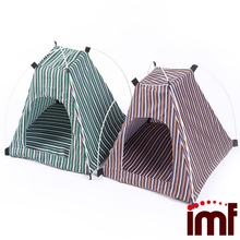 Waterproof Pet Cat Tent Cage Dog Tent Pet House Tent