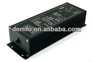 LED Power Supply Constant Current Series;LED Power Supply Constant Voltage Series,www.dernfu.cn