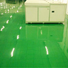 Wearable Anti-stastic Epoxy Flooring Materials