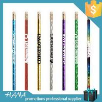 New hotsell funky pencils