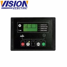Generator Control Panel DSE710 For Diesel Engine
