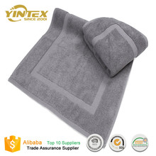 Bath towel,design your own cotton bath towel beach towel for hotel home usage