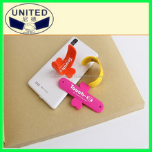 2014 hot selling fashion touch U stand promotional gifts for family