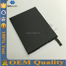 wholesale alibaba china high quality lcd display for ipad mini retina display