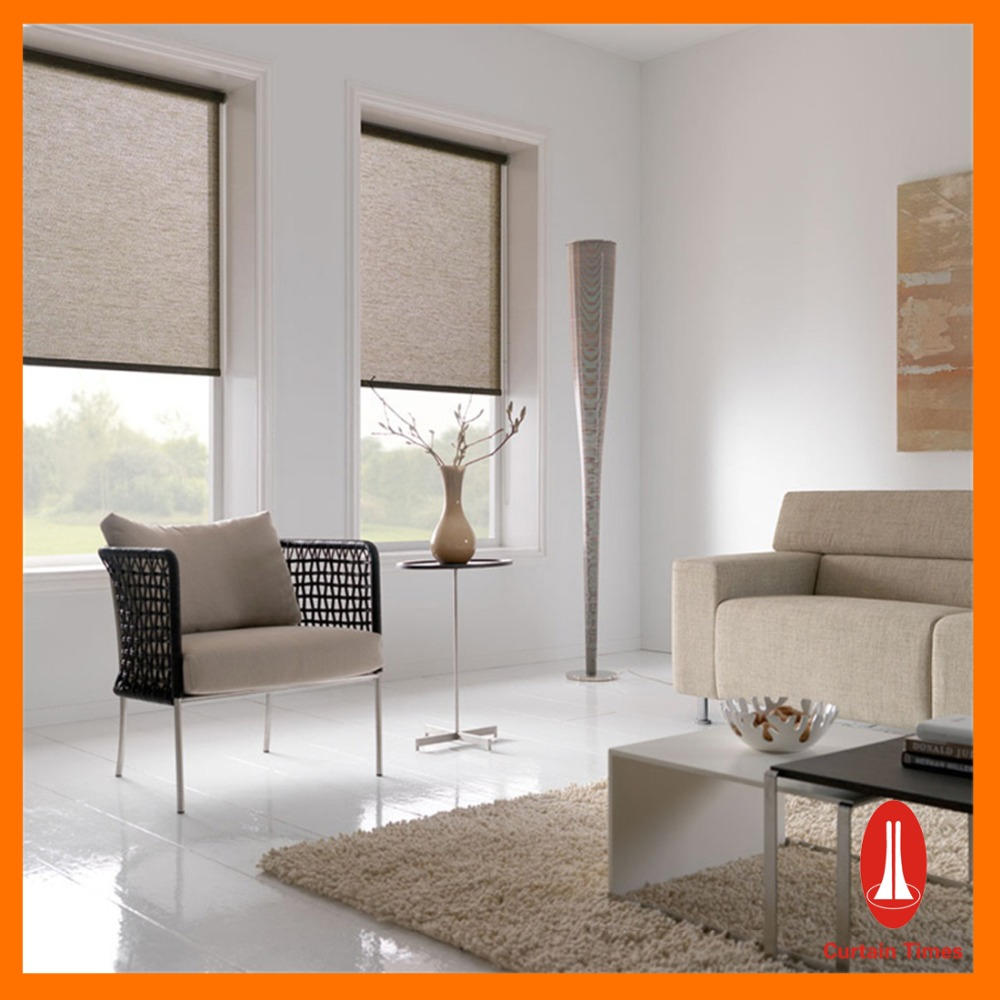 Window Blackout Blinds/Roller Blind/Blackout Window Shades
