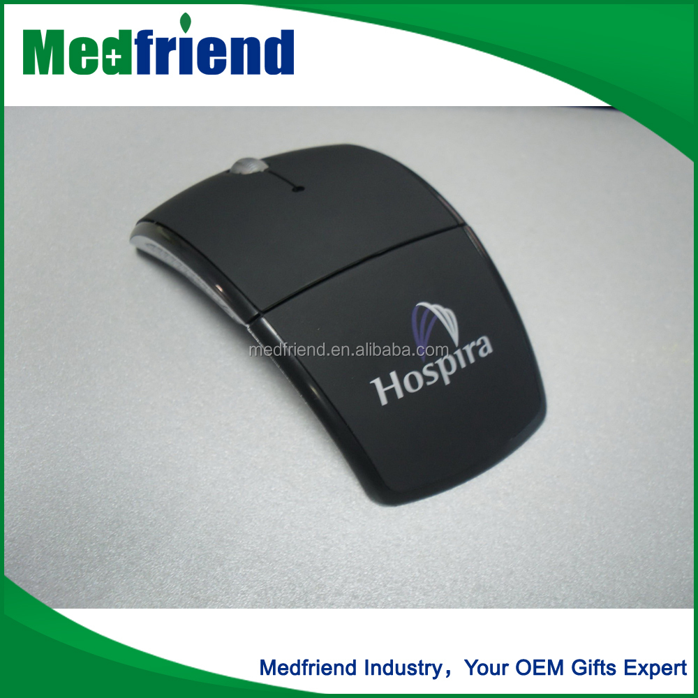 MF1584 Factory Price 2.4G Driver Wireless Usb Mouse