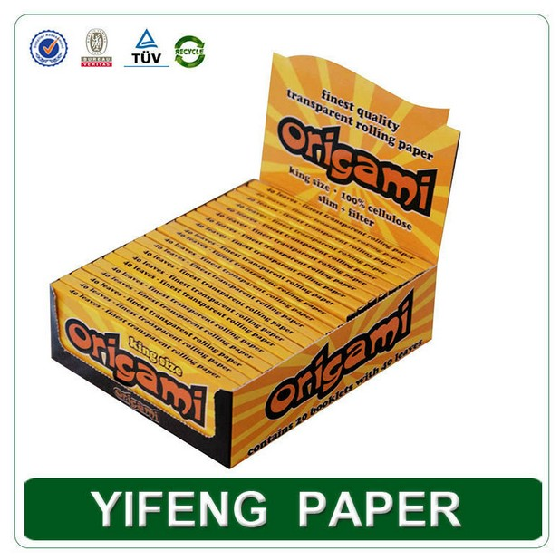 Custom Cookie Candy Product Cardboard Counter Top Paper Display Boxes Wholesale