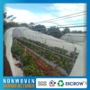 Natural Agriculture Cover Weed Control Non Woven Fabric