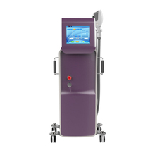 2017 professional laser hair removal SHR IPL/ IPL hair removal machine