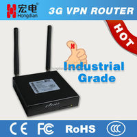 Good Quality H8951 Super 3.5G Wireless Edge Router