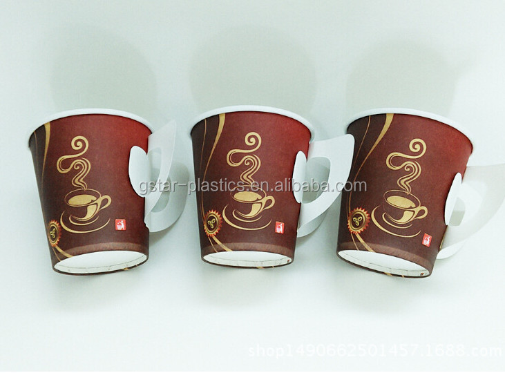 Export 20oz 22oz 32oz Single Wall Paper Cups for Cold Drink on Alibaba.com with Cheap Price