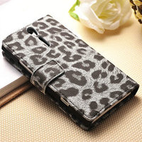 case for sony, case for sony ericsson leather phone