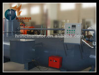 250/hr rare metal recycling furnace
