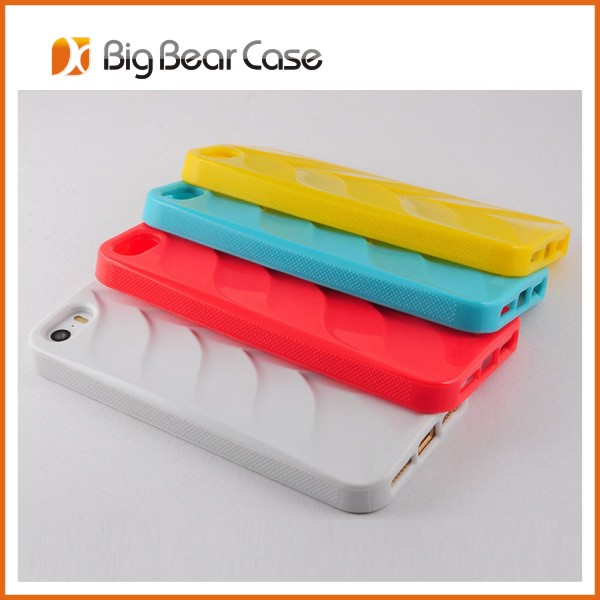 2014 newest mobil phone case/accessories for iphone 5/ 5s