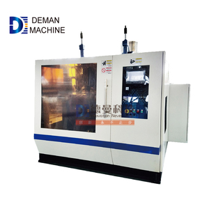 Good quality blowing machine