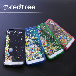 alibaba express mobile case star bling for iphone