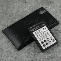 Mobile phone use li ion battery for LG Prada 3.0 smart phone battery price