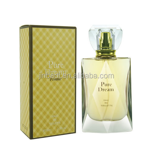 PERFUME BRAND PERFUME THE MOST POPULAR GLOBAL BRANDS FRAGRANCE WHOLESALE