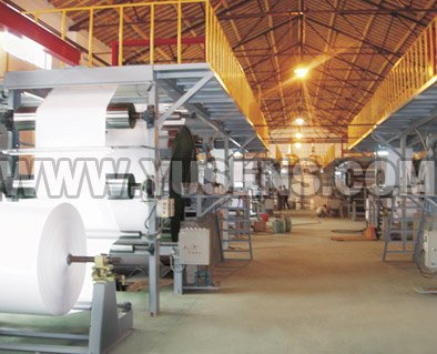 China A4 Paper Manufacturers & Suppliers