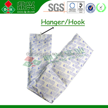 Efficient and Powerful Metal Products Desiccant Container Desiccant