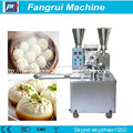 Effectively Automatic steamed bun maker machine on sale