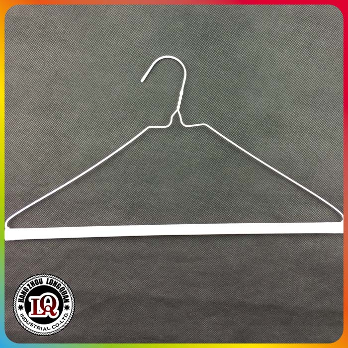 plastic disposable cloth drying hanger