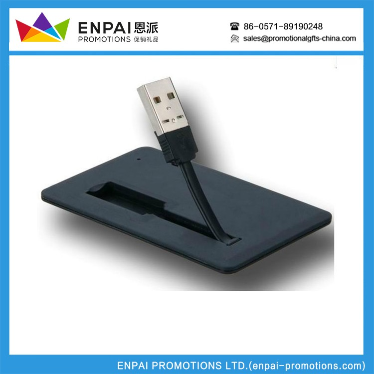 China Wholesale Market Agents low price pen shape usb flash drive 8gb Promotion shape usb flash drive