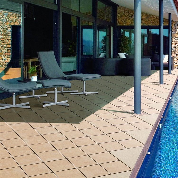 easy insall outdoor floor ceramic swim pool deck floor <strong>tiles</strong> from china manufacturers
