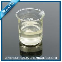 RD/612 VII good thermal stability ethylene propylene monomer