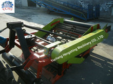 High quality peanut harvester manufacturer agriculture equipment