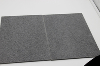 New Building Construction Materials 100% Non-Asbestos Fiber Cement Board