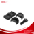 3 in 1 charging base for PS3MOVE/PS3 wireless controller/PS4 controller Dual charger for PS4 controller