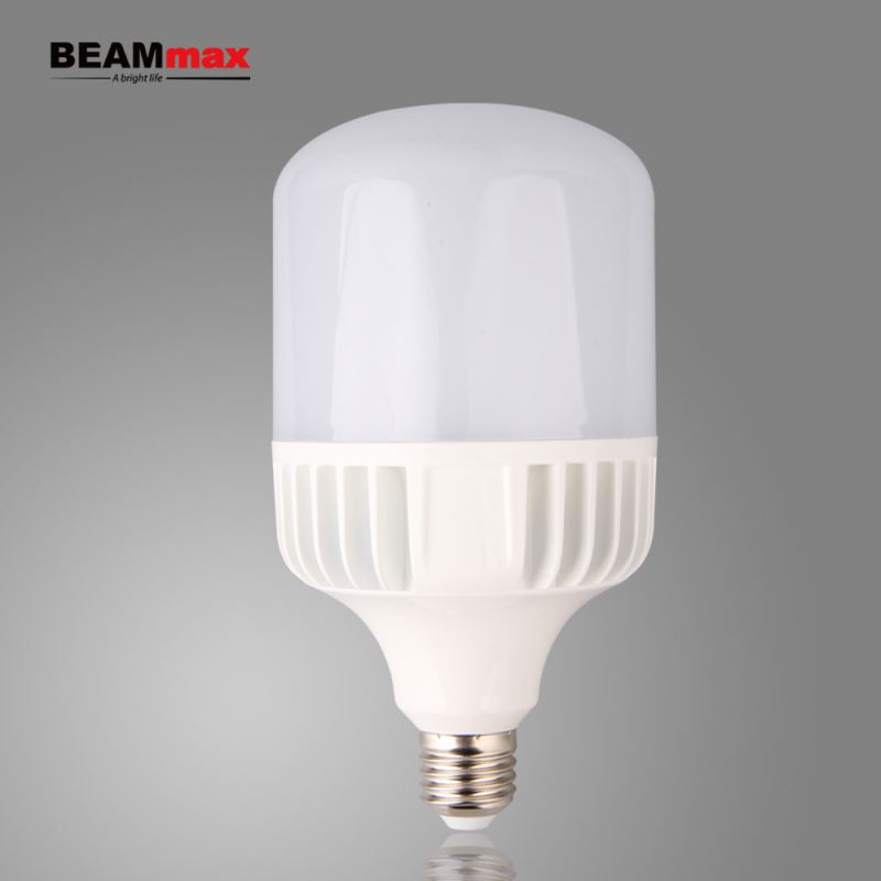 Various Colors Available 12V Led Bulb E2