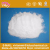 Ammonium Bicarbonate Food Additive MSDS