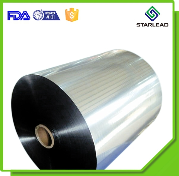 Good Offer Pet Thermal Lamination Film