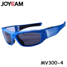 Factory Newest Full HD 1080P Sunglasses Camera Eyewear DVR Video Camcorder Eyeglsses Mini Camera glasses Hidden Camera