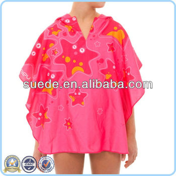 Hot 2017 NEW Product Extremely lightweight towel bathrobe baby