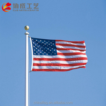 High Quality Printing Promotional Custom All World Country Flag