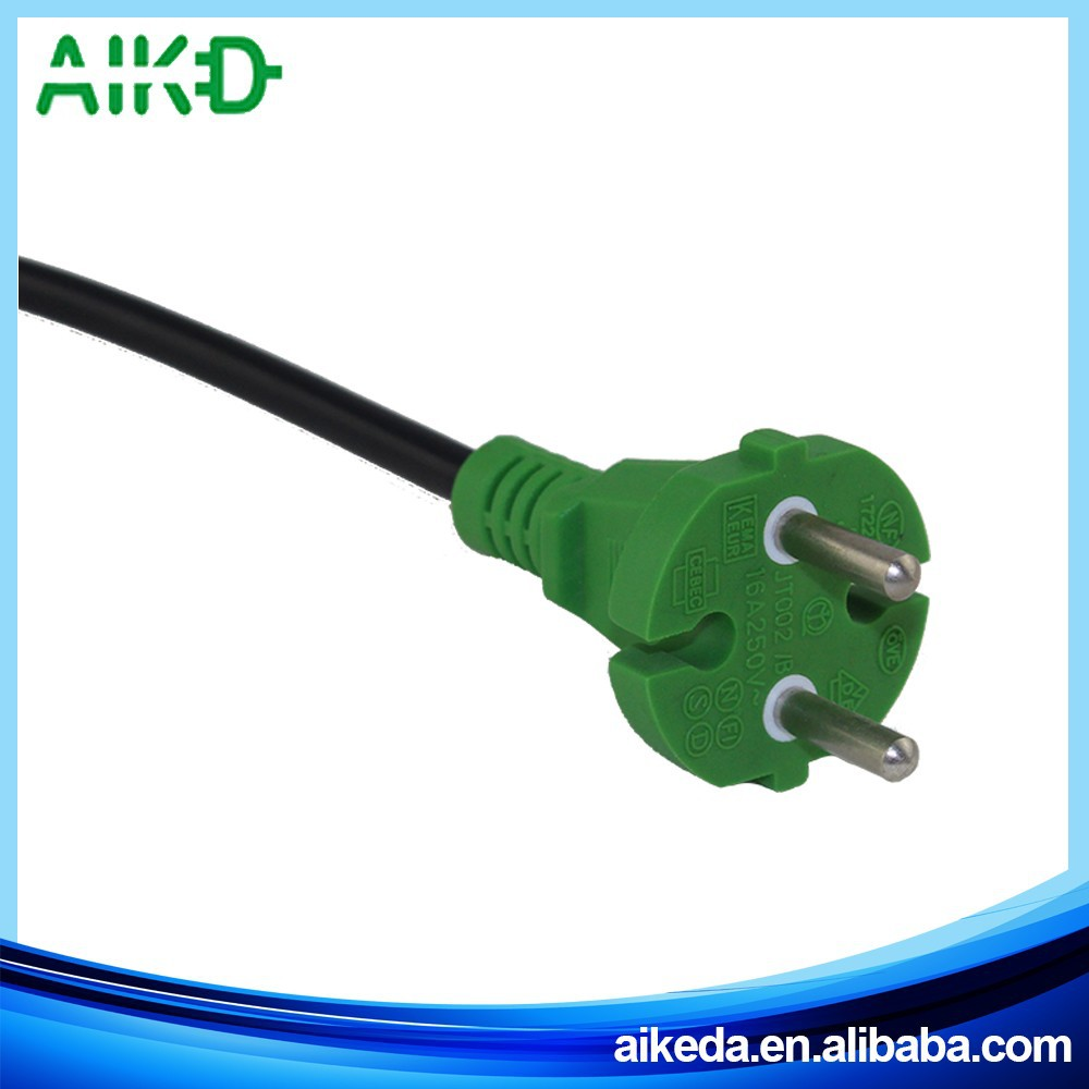 China manufacturer high quality low cost Ass Plug