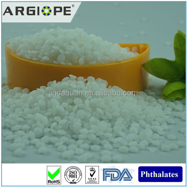 Strong toughness impact modifier for PP LDPE Blown film plastic share toughening agent