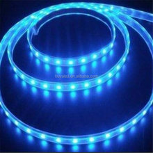 Most wanted products flexible led strip pixel led strip shipping from china