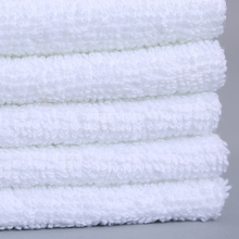 cleaning cotton refreshing disposal traveling wet towel baby wet towel