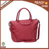 HD0352 2016 fashion latest ladies handbags,beautiful ladies handbags,lady sexy handbags