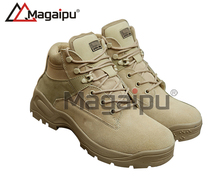 Magaipu outdoor military jungle boots altama military boots desert