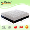 europa luxury high density foam sponge serta mattress