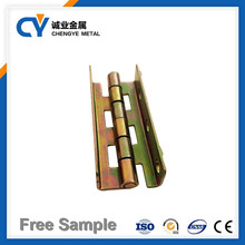 Specification Slow Closing Door Heavy Hinge For Wooden Doors