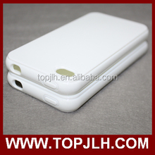 3D Sublimation Cases for Iphone 4 / 4S wholesale cell phone accessory